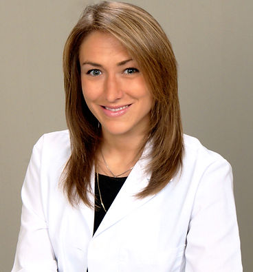 dr. erica perlman,  chino optometry, chino optometrist, chino eye doctor