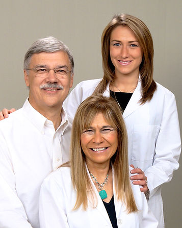 chino optometry, chino optometrist, chino eye doctor