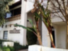 chino optometry office, chino eye doctor