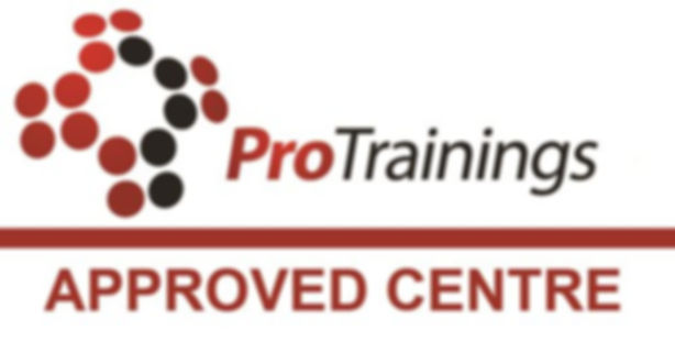 Approved-ProTrainings-Centre-Logo_resize