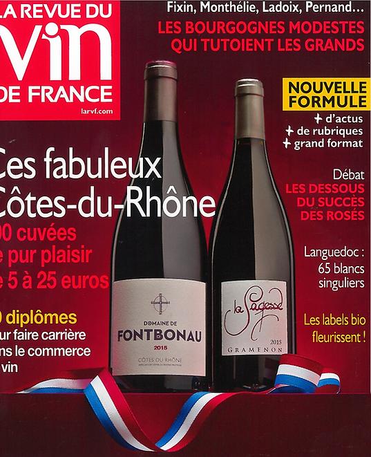 Revue du vin de France 1.png