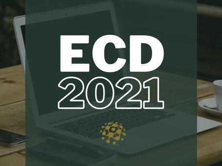 Prorrogado o prazo da ECD