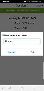 Screenshot_20210827-115302_Zoom.jpg