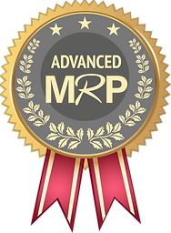 AMRP Badge.png Extra Small.png
