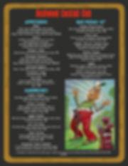 BWCC Menu 7-10-19-page-001.jpg