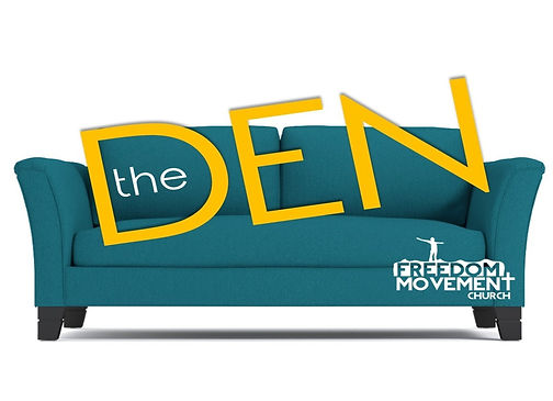 the den logo_edited.jpg