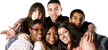 youth web 2.jpg
