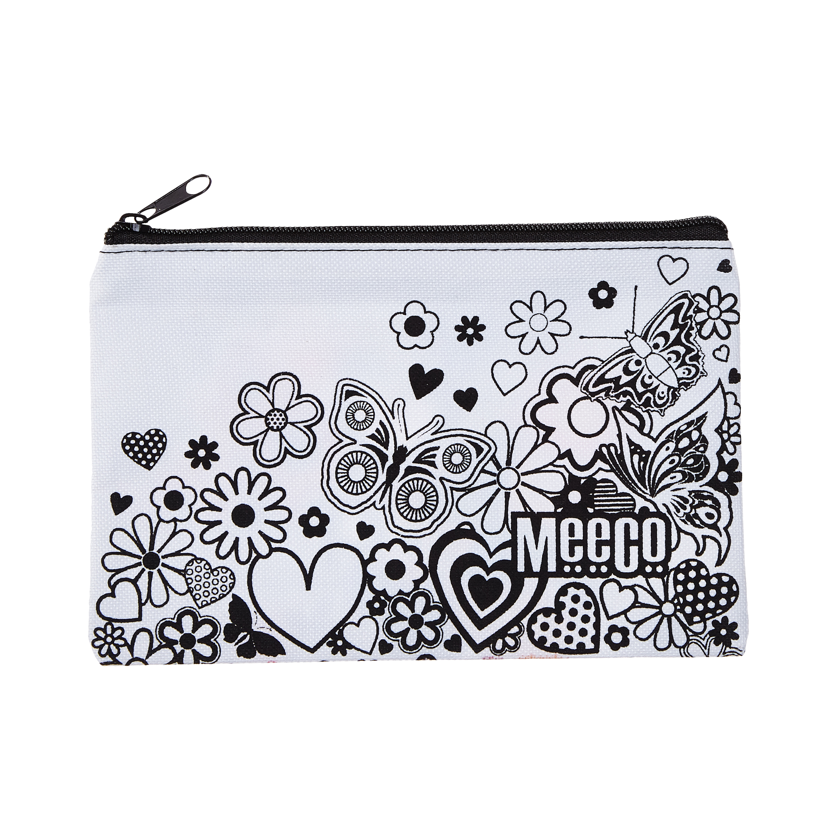 DoodleMe Pencil Bag Small