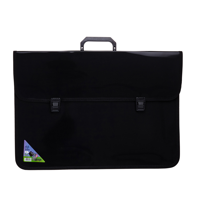 Portfolio Case (A3)