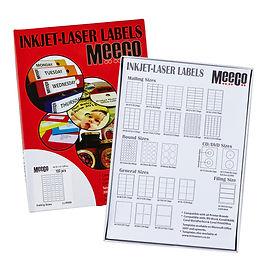 Laser Labels Side Picture - Website.jpg