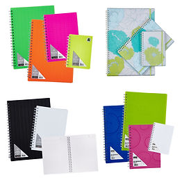 Notebooks Side Picture - Website.jpg