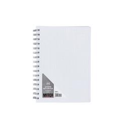 Executive Notebook (A5)