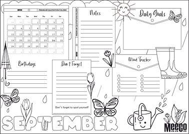 September Planner for print-01.jpg