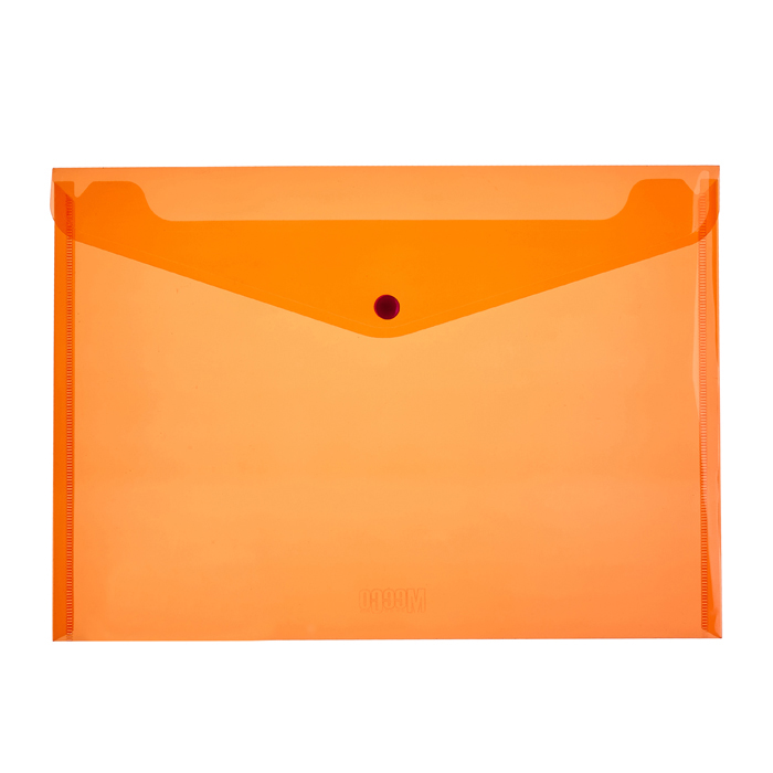 Carry Folder (A4)