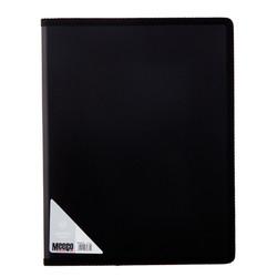 Exam Pad Folder (A4)