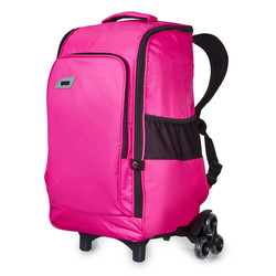 Extra Large Trolley Back Pack- Front