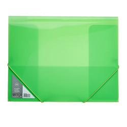Elastic Carry Folder