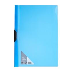 Side Lock Folder (A4)