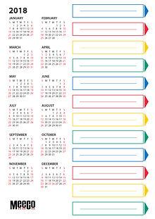 Calendar 2018-12 Tab.jpg