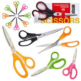 Scissors Side Picture - Website.jpg