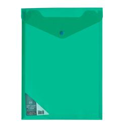 Vertical Carry Folder A4