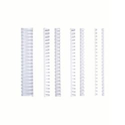 Binding Elements/Combs