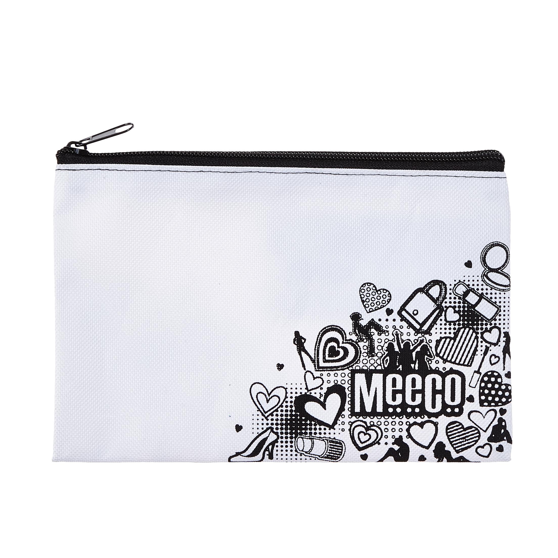 DoodleMe Pencil Bag Small