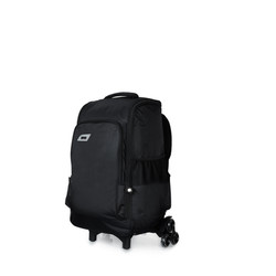 Extra Large Trolley Back Pack