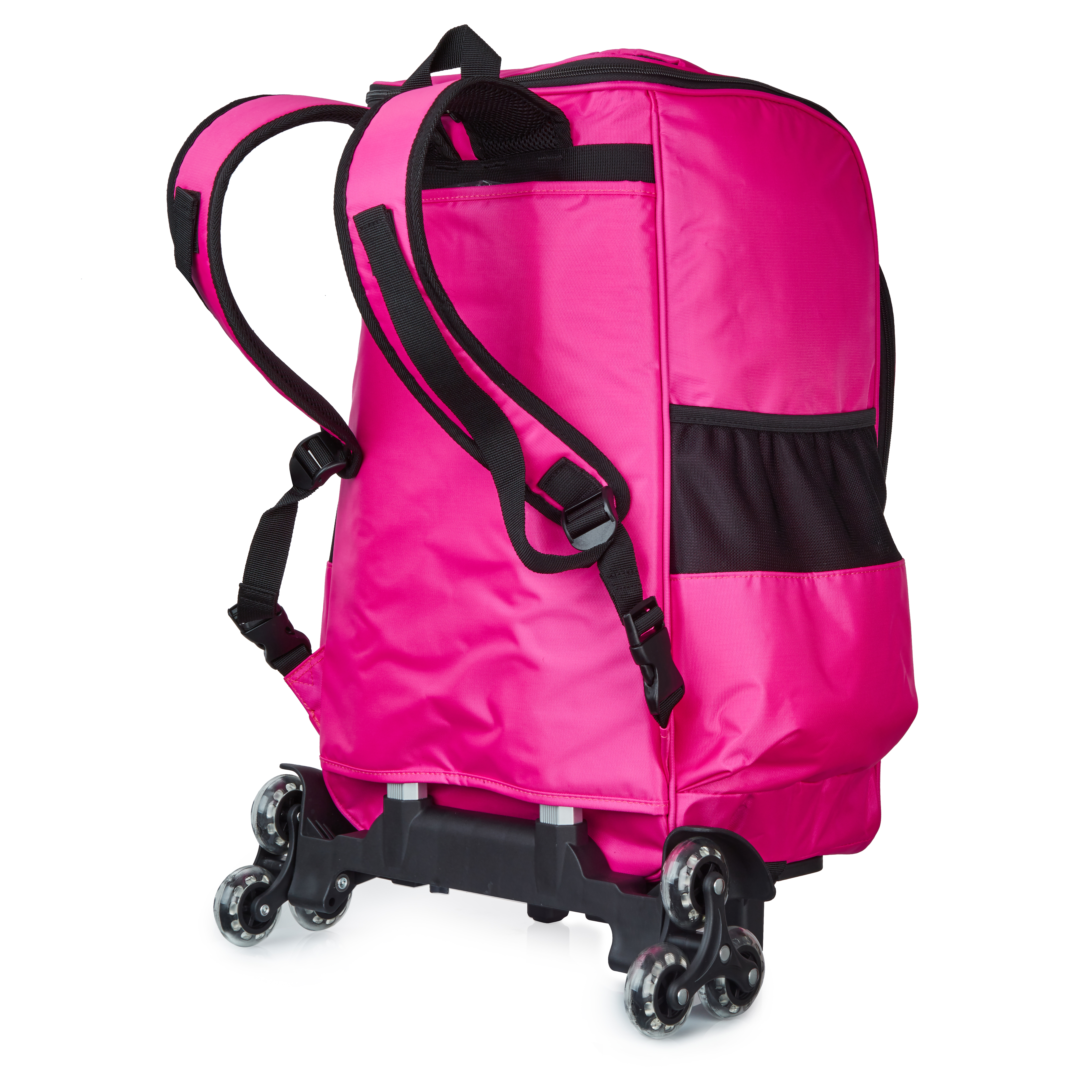 Extra Large Trolley Back Pack-Back
