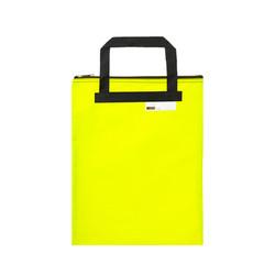 Book Carry Bag - Standard