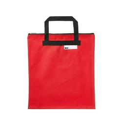 Book Carry Bag - Extra Large