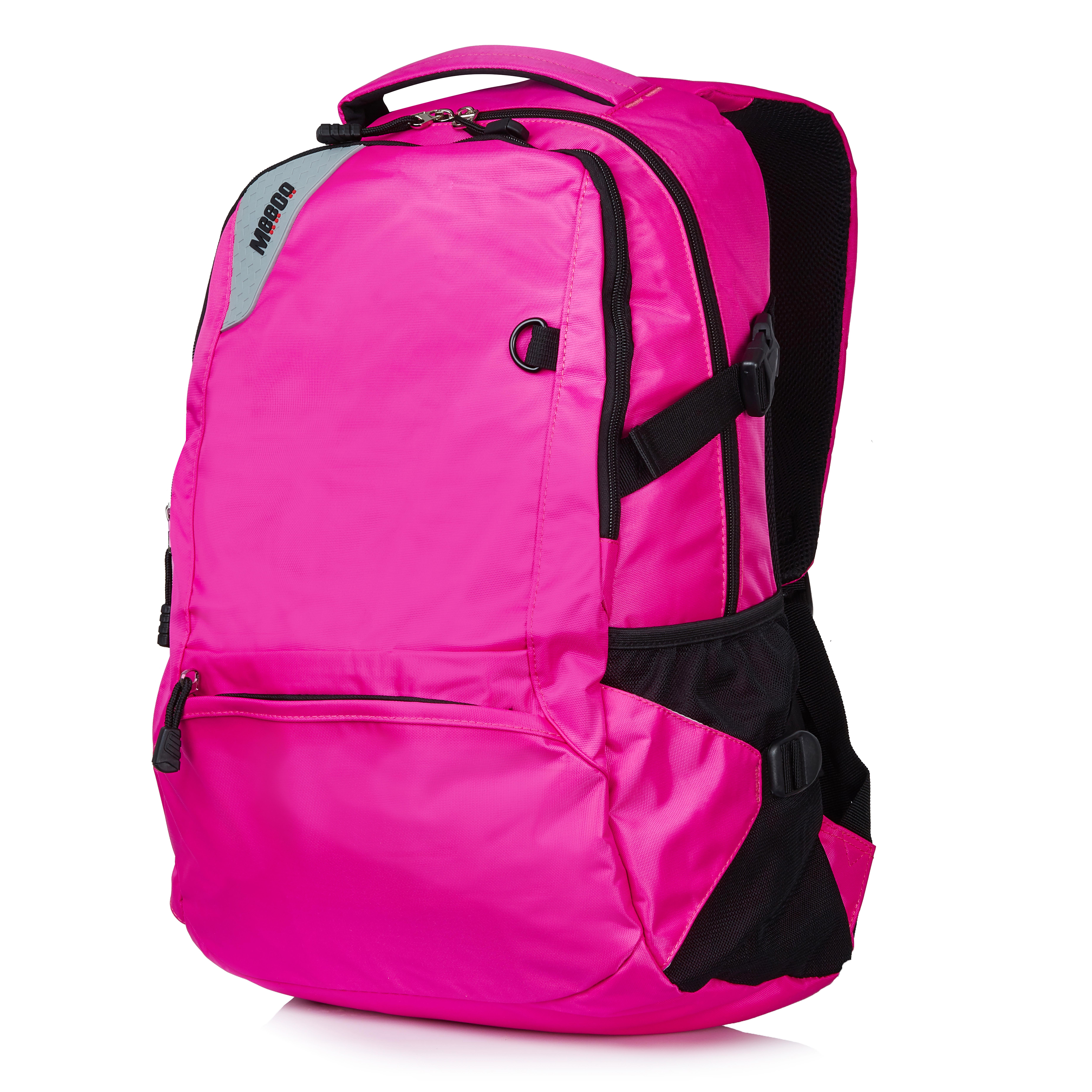 Back Pack Large