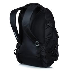 Back Pack Large - Back