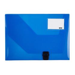 File Box Medium