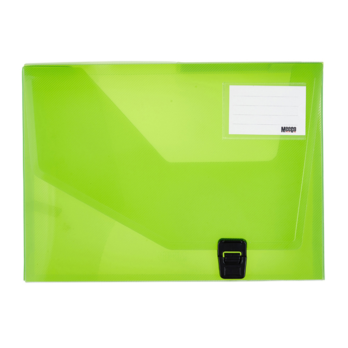 File box Large