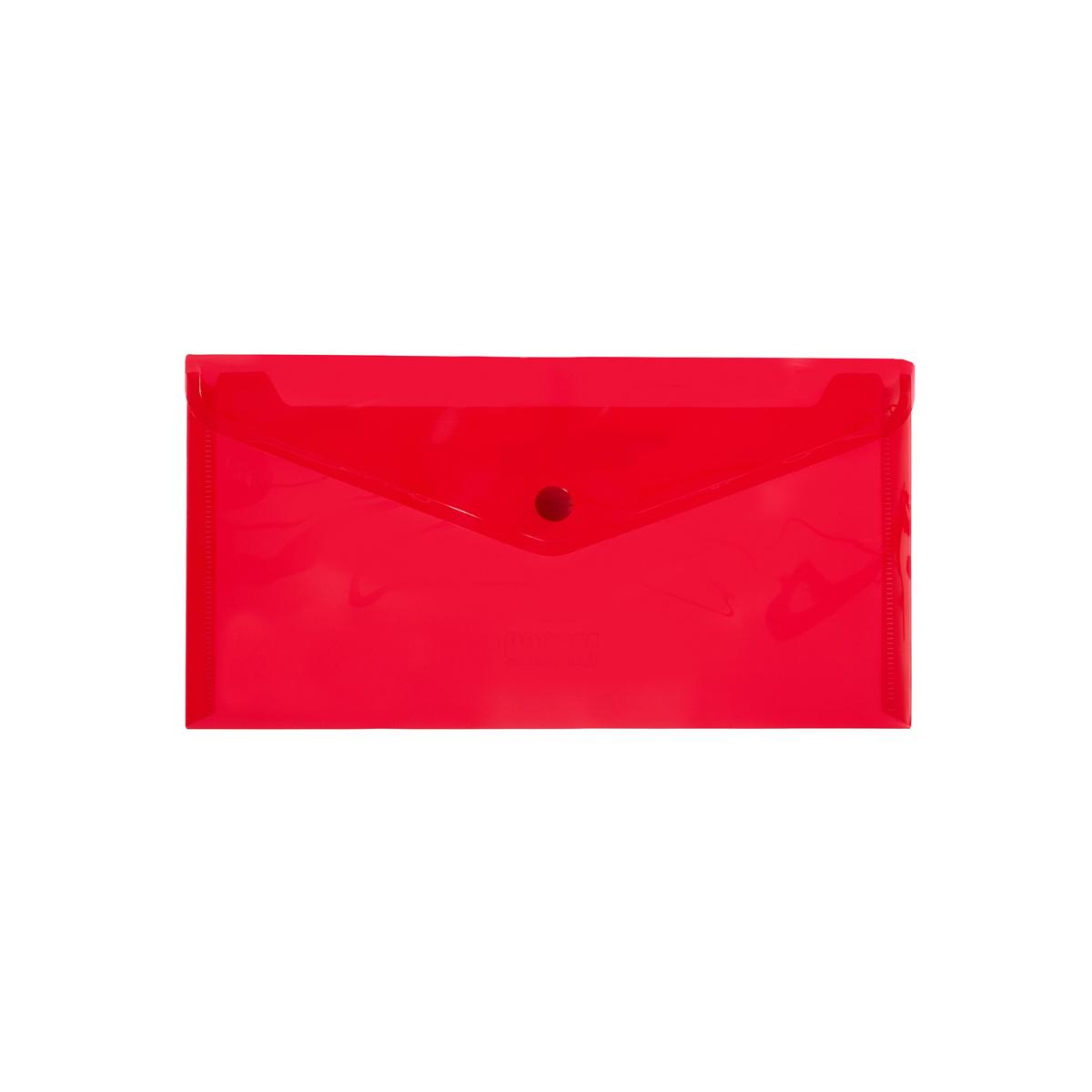 DL Envelope Carry Folder