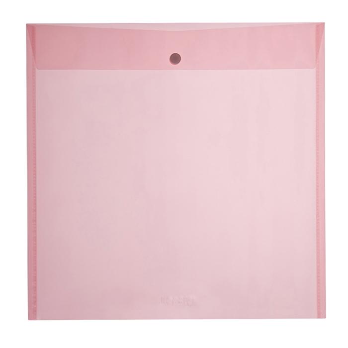 Scrapbooking Carry Folder