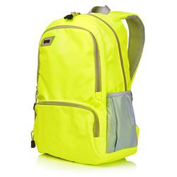 Back Pack Neon Range