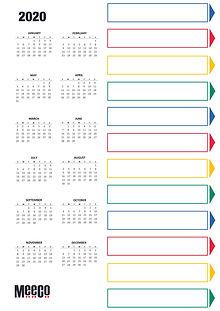 Calendar-12 Tab 2020.jpg