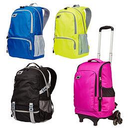 Back Packs Side Picture - Website.jpg