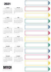 Calendar-12 Tab 2021.jpg