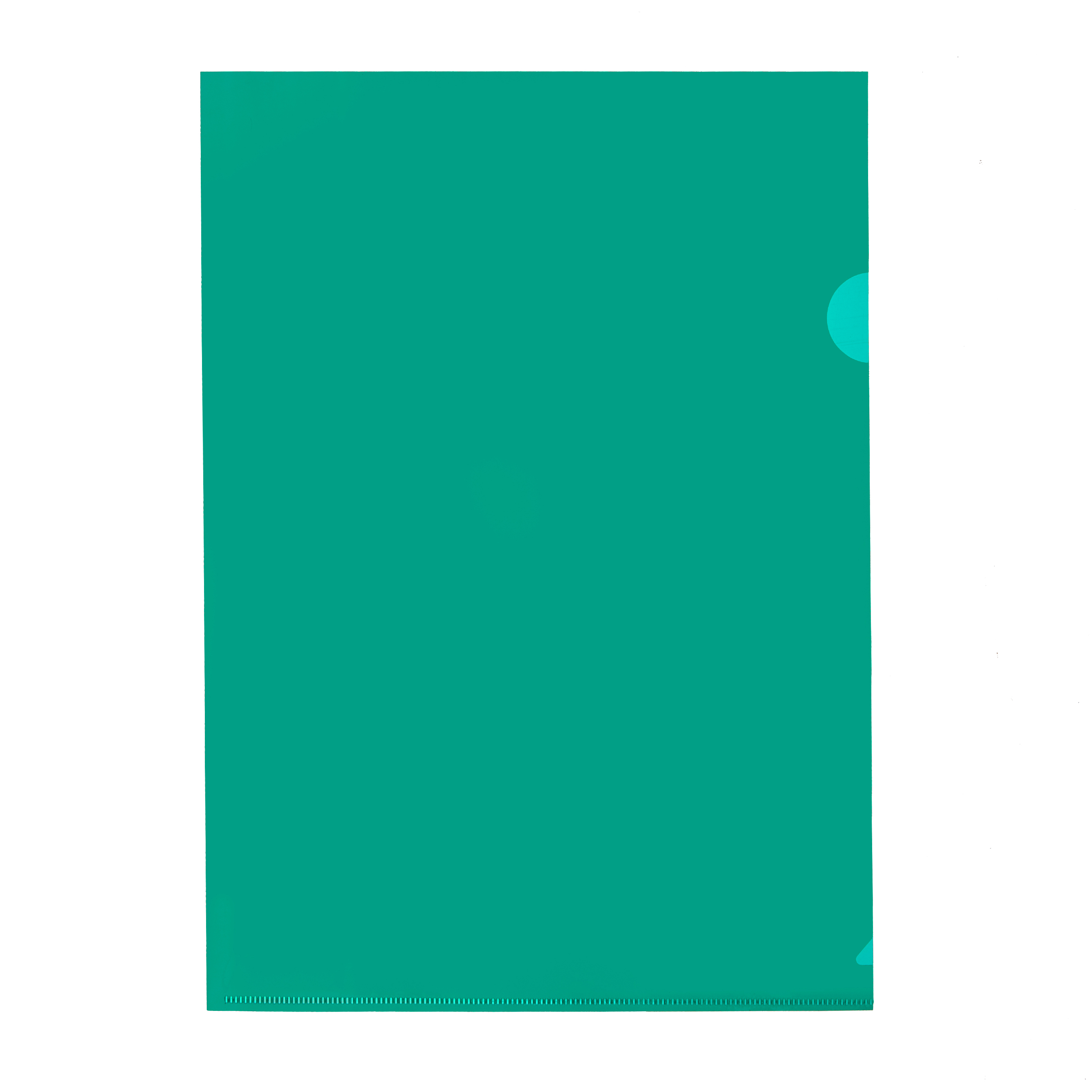 Secretarial Folder (A4)