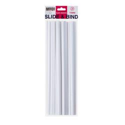Slide Binder 15mm