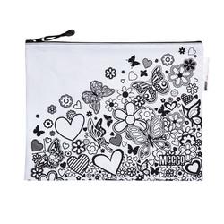 DoodleMe Book Bag