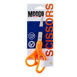 Executive Scissors