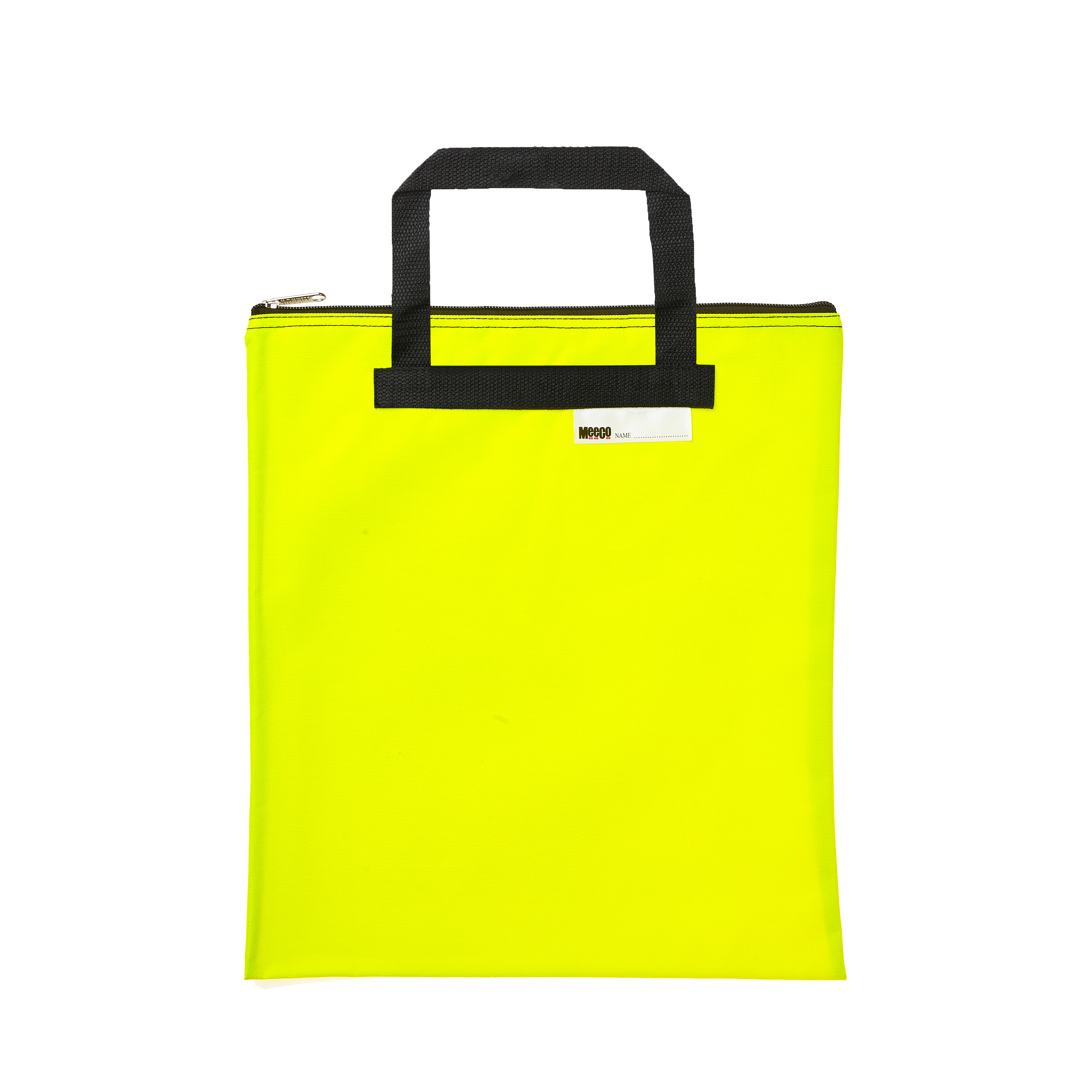 Book Carry Bag - Extra Large
