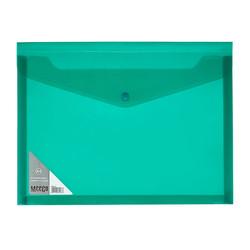 Expandable Carry Folder A4