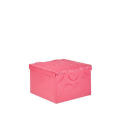 Storage Box - Medium