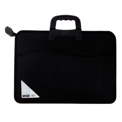 Executive Carry Case - Front
