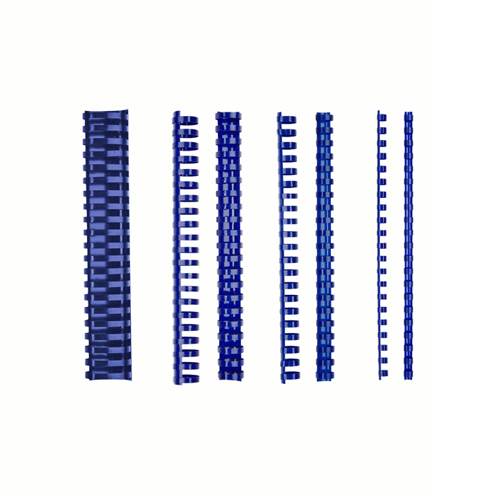 Binding Elements/Combs